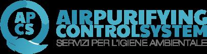 Air Puri Fying control